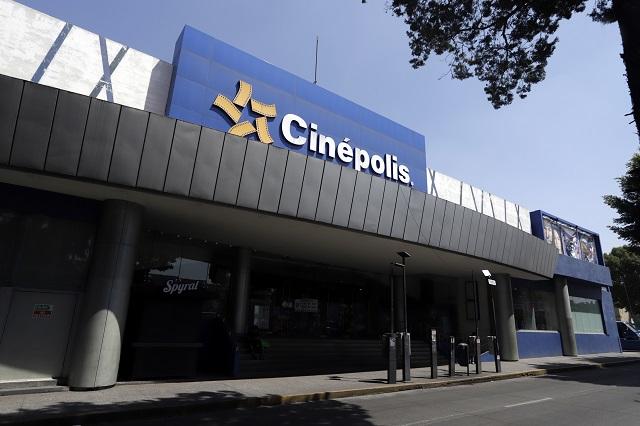 Falso que desaparezca el doblaje de películas en México, aclara la Segob