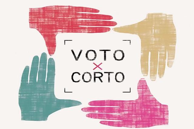 DocsMX presenta documentales sobre la democracia en México
