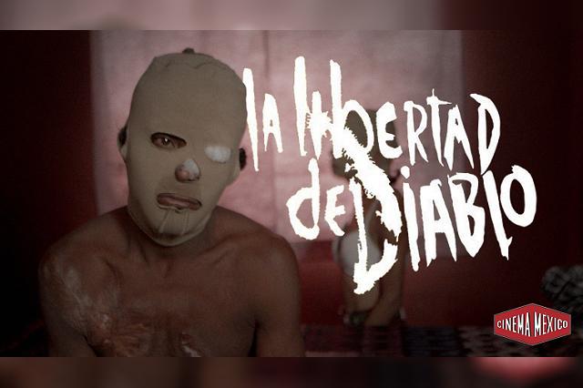 """Estrenan en cines """"La libertad del diablo"""" un documental sobre violencia en México"""