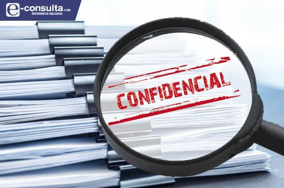 Reservan por 5 años contratos y padrones Covid en Puebla capital