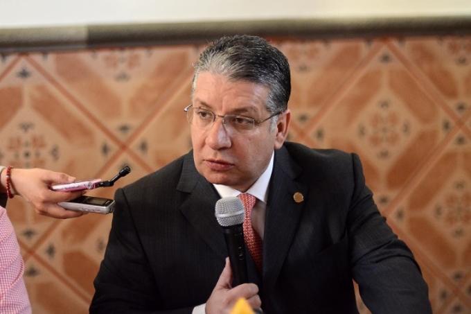 Doger pagará multa de 80 mil pesos al  gobierno del estado
