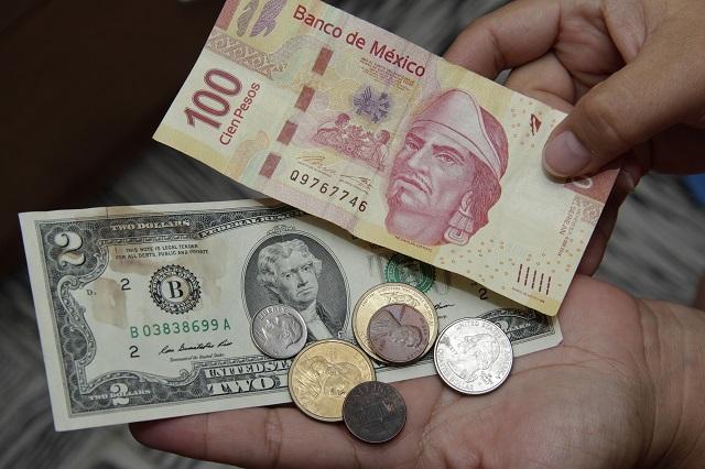 Registra Izúcar tercera inflación más alta del país en mayo