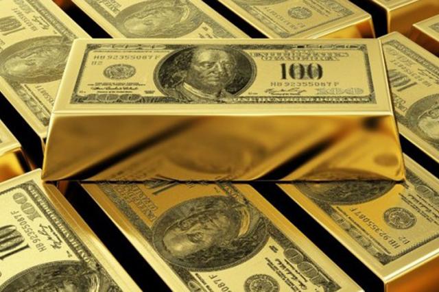 Supera dólar los 20 pesos en bancos — Peso se hunde