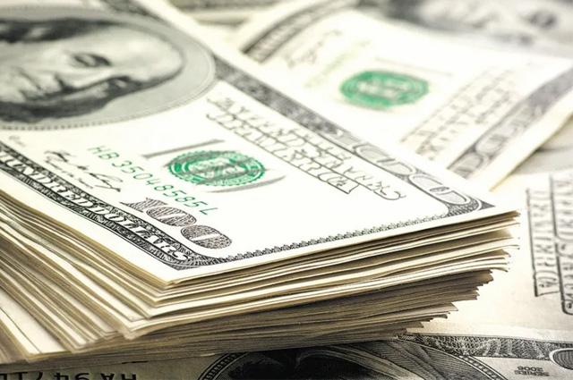 Dólar cierra en 19.95 tras comentarios de AMLO sobre Banxico