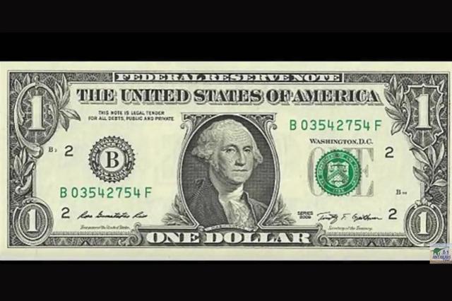 Coronavirus debilita al peso y el dólar se vende hasta en 21.18