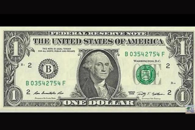El dólar se vende hasta en 20.85 pesos y perfilan que podría cerrar en 21