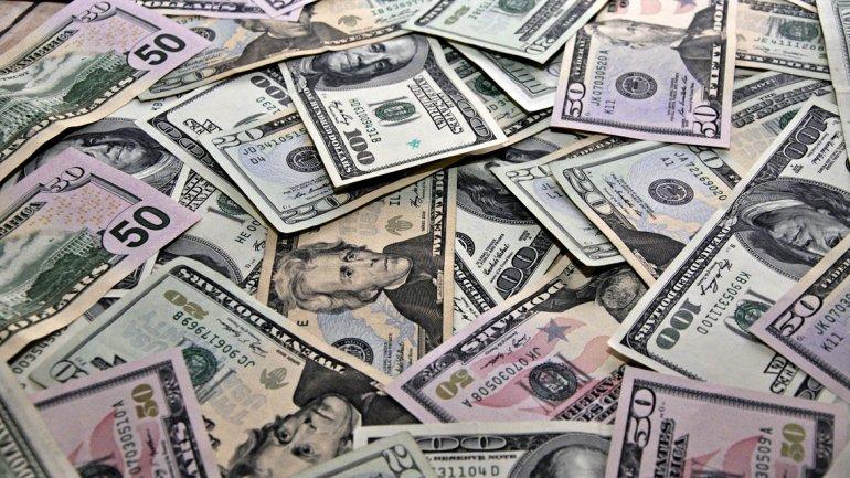 La realidad de un dólar caro