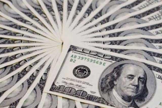 Advierten que el efecto Trump podría llevar al dólar hasta los 24 pesos