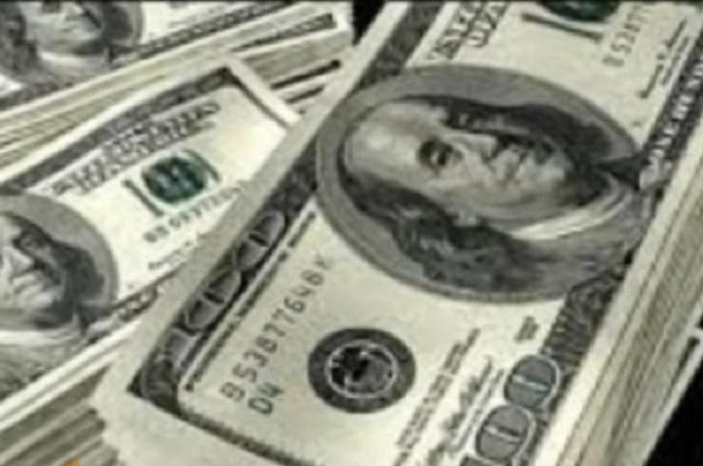 Por coronavirus, el dólar se dispara hasta 21.36 pesos