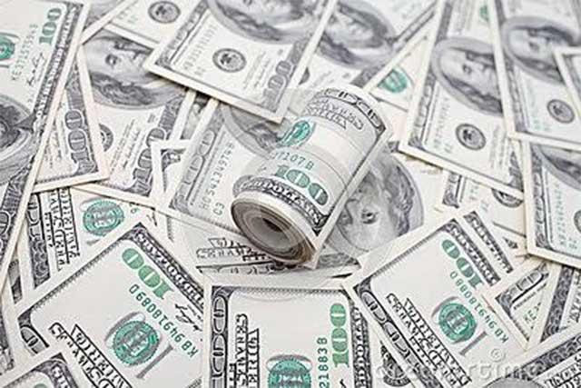 Reforma al Banxico, riesgo ante el lavado de dinero, alertan