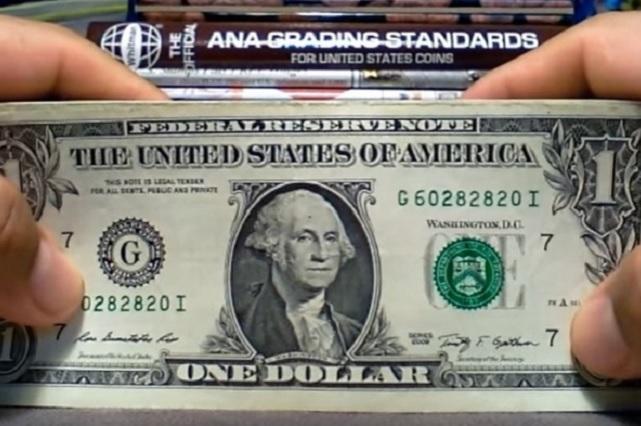 Tras renuncia de Carlos Urzúa a Hacienda, el dólar sube 1.81%