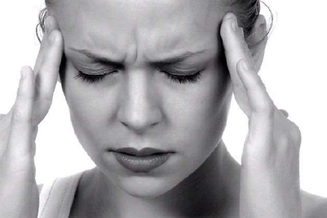¿Se puede inhibir el dolor? Se podría lograr con molécula de origen natural