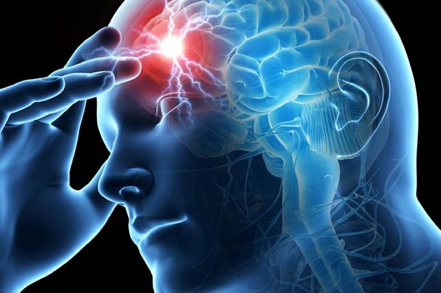 Descubren que la oxitocina reduce dolor crónico en pacientes con cáncer