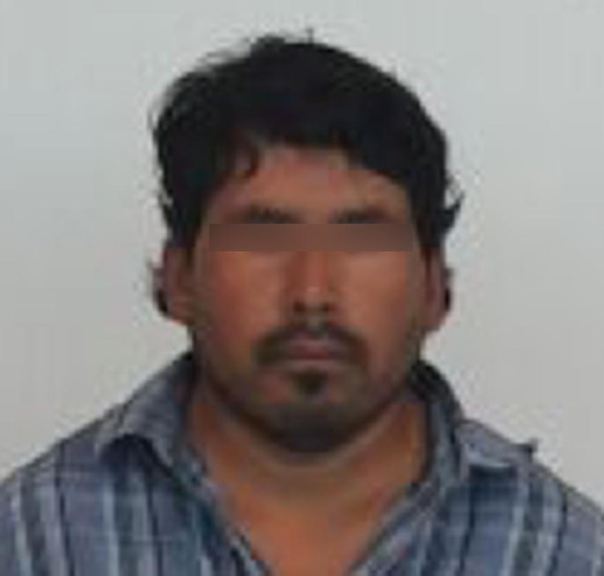 FGE esclareció homicidios en San Andrés Azumiatla y Atlixco