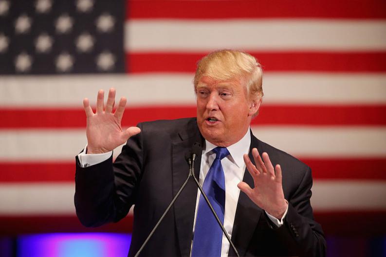 Alianza Campesina advierte que el TLC que propone Trump es leonino