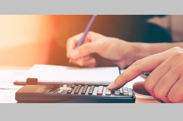 Miscelánea fiscal pegará a miles de organizaciones civiles