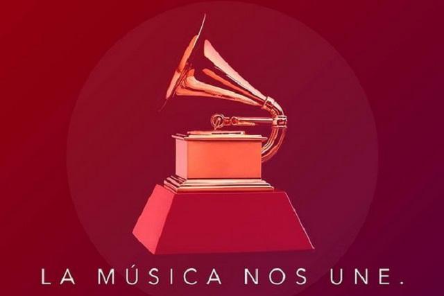 ¿Dónde ver en México la entrega de los Latin Grammy este 2021?