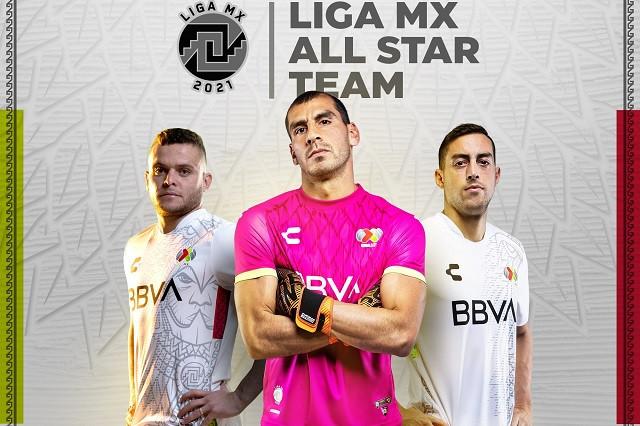 Liga MX vs MLS: Cuándo y dónde ver el Juego de Estrellas