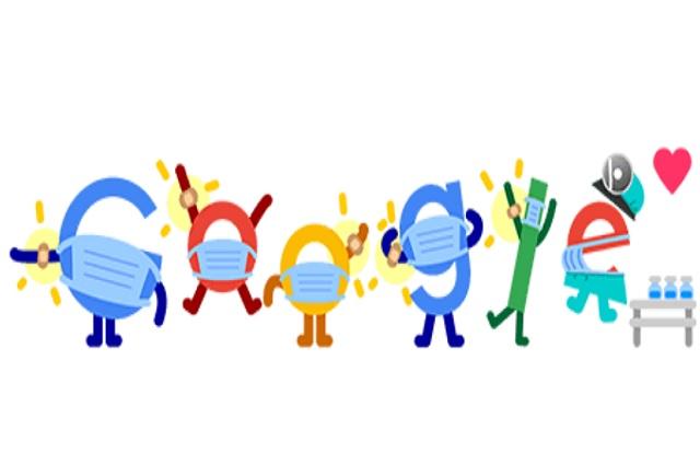 Foto / Google