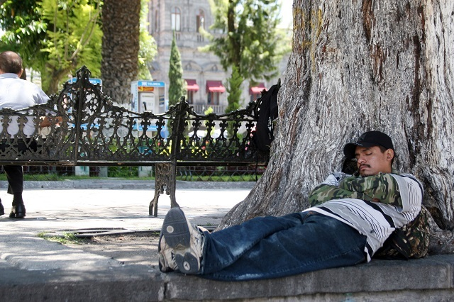 ¿Cuánto tiempo puede estar una persona sin dormir?