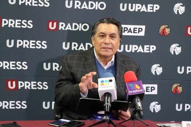 PIB de Puebla podría caer hasta 11% al final de 2020