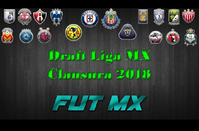 Burlas y sarcasmos, el draft del futbol mexicano visto desde redes sociales