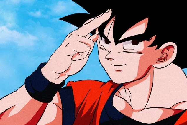 Murió Shunsuke Kikuchi, compositor de Dragon Ball y Doraemon
