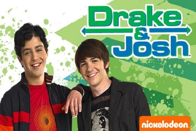 Foto / Nickelodeon