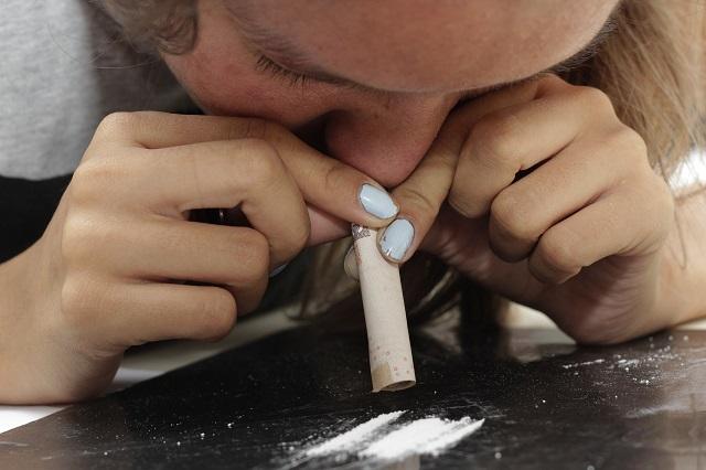 Venden y consumen drogas al interior de la BUAP, admite Esparza