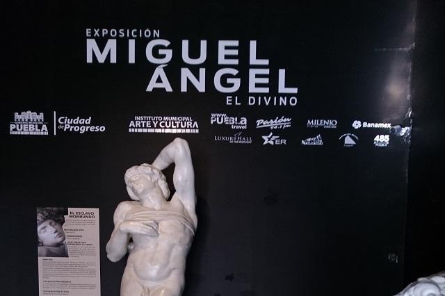 Apenas en seis museos de Puebla hacen efectivo el Pasaporte Cultural