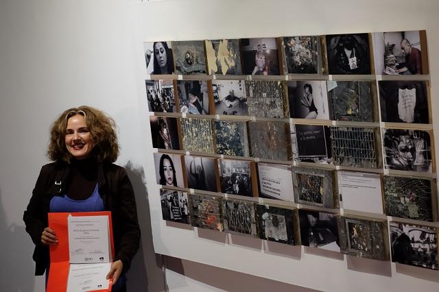 IBERO convoca a participar en la Bienal Puebla de los Ángeles
