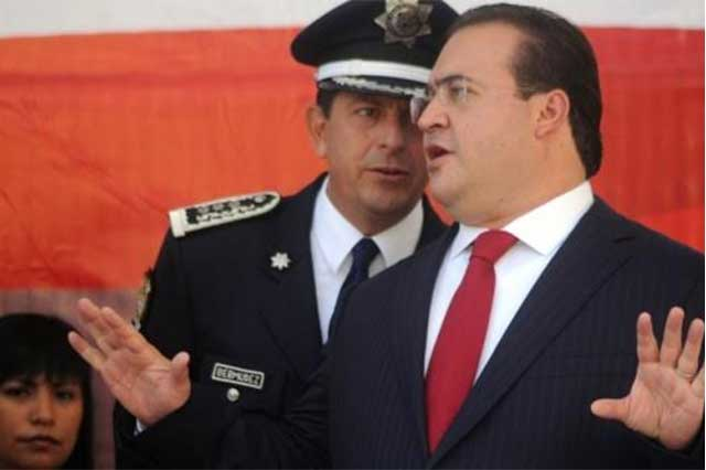 Ex funcionario de Duarte jura que obtuvo su fortuna de manera legal