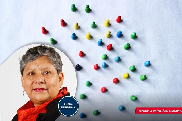 Confinamiento, oportunidad para regenerar el tejido social: Pérez Torres
