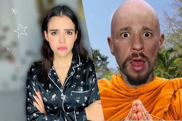 3 famosos youtubers de México