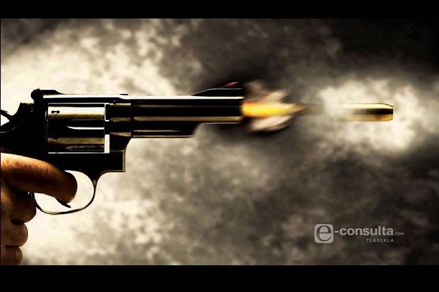 Ciudadanos denuncian disparos durante las noches en Atlixco