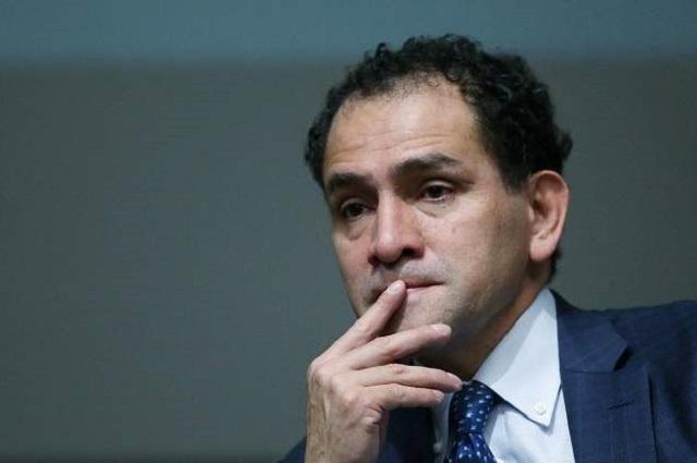 Foto / eleconomista.es