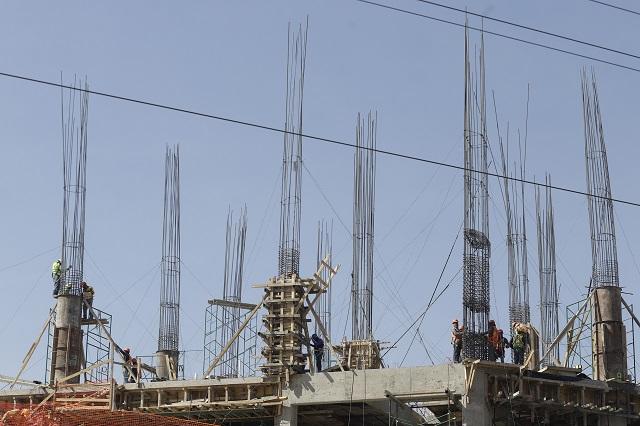 Reporta el Inegi caída en la actividad industrial de Puebla