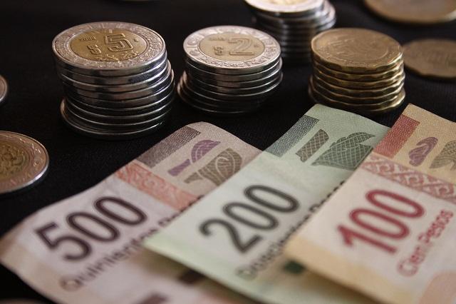 Dobleteaban pensión 1,200 beneficiarios Sedesol, acusa delegado