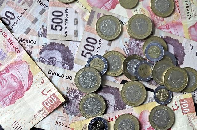 El mejor salario mínimo del mundo: Ginebra paga alrededor de $500 por hora