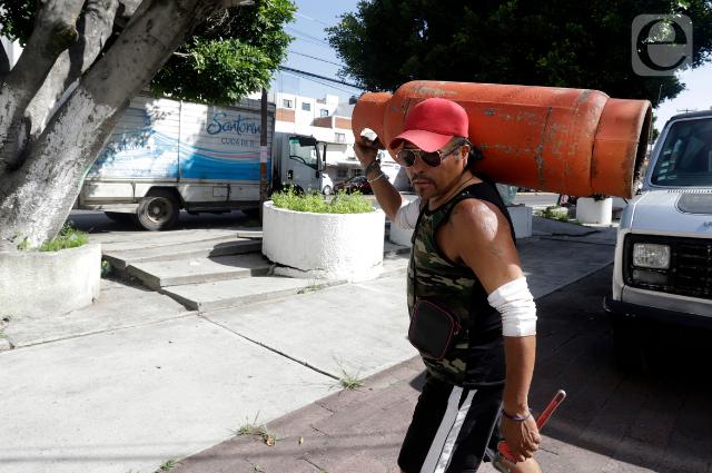 Congreso busca urgentemente combatir venta de huachigas