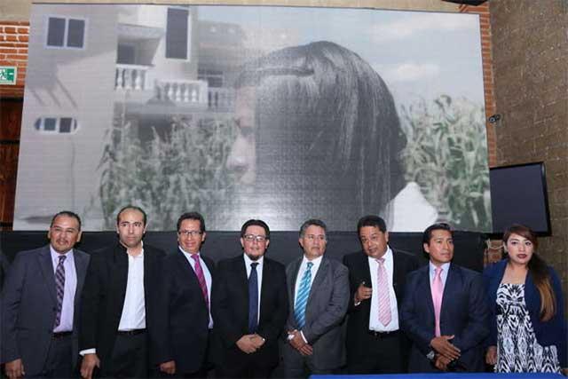 Con 600 mil visitas al mes e-consulta Tlaxcala celebra su aniversario 13