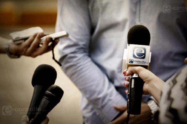 Contra e-consulta, campaña de desprestigio y ataques: Article 19