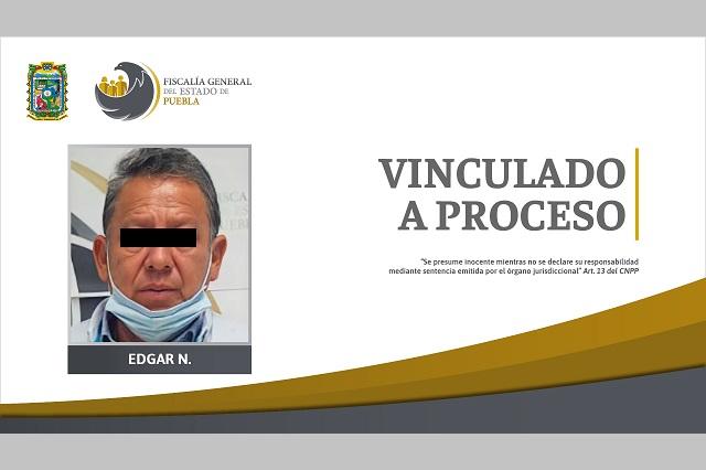 Va a prisión gerente en Puebla por faltante de 290 mil pesos