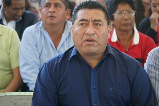Sufren ataque armado alcalde y 2 regidoras de Chiautla de Tapia