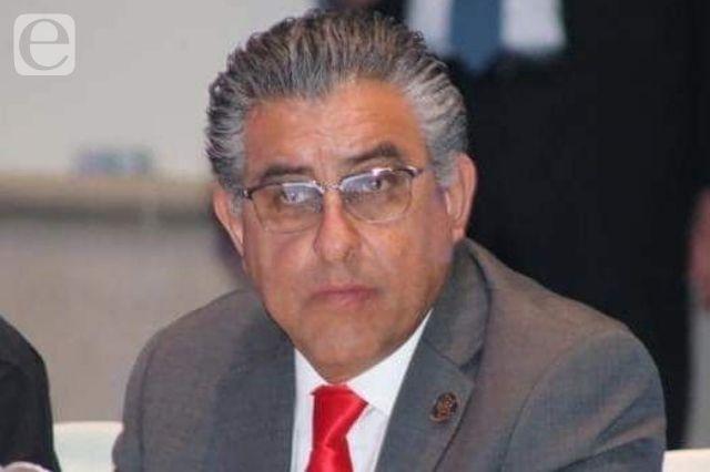 Dan de baja a 30 empleados sin justificación en Tlacotepec