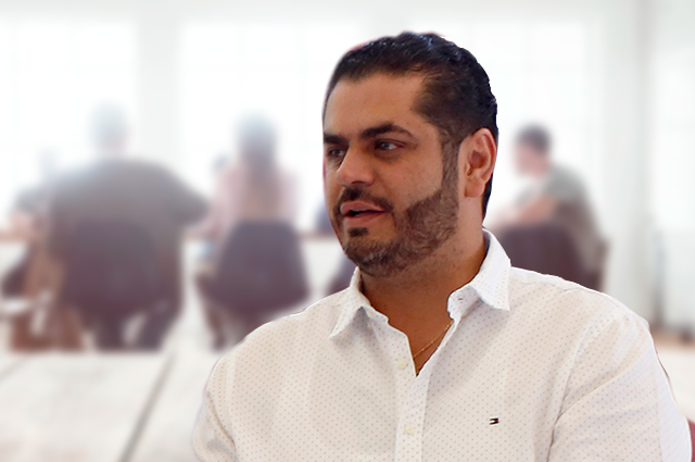 Edil de Tehuacán recicla a contralor del investigado Leoncio Paisano