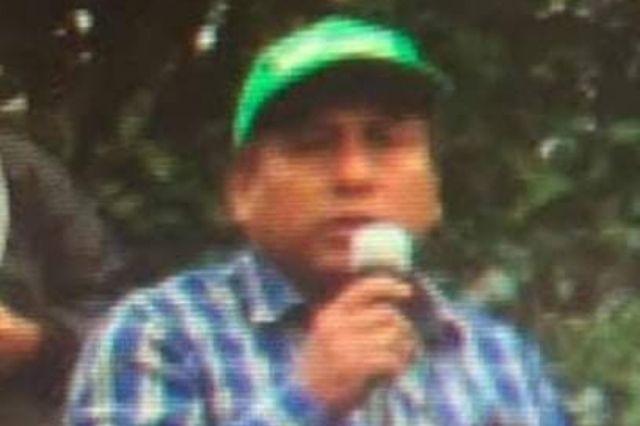Detienen a ex alcalde de Jalpan, habría desviado 8 millones