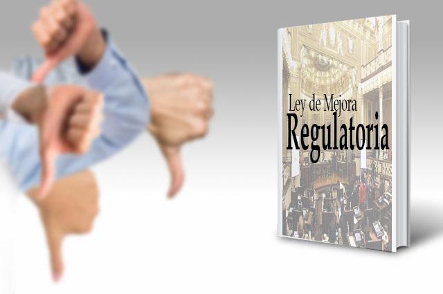 Rechazan ediles control de multas y servicios desde la SFA en Puebla