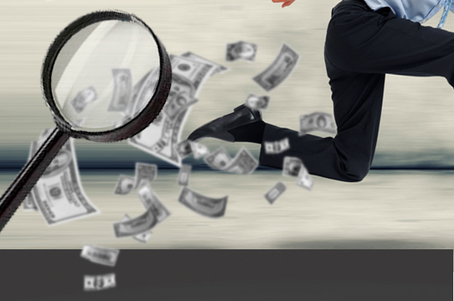 TSJ, UTP y exediles deben aclarar destino de 22 mdp a la auditoría