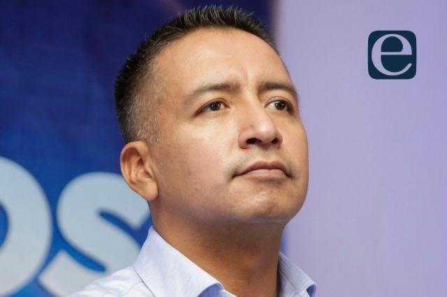 Tlatehui asegura que no habrá persecución contra Popoca